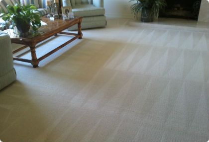 Carpet Cleaners in Hitchin Herts - Mac and Sons